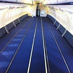 Aviation-Carpet-01