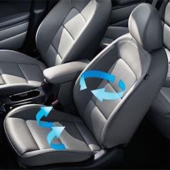 Car-Seat-01
