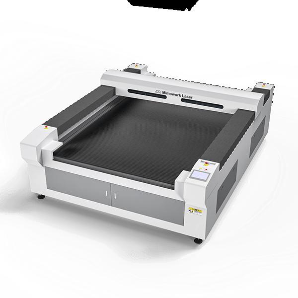 Flatbed-Laser-Cutter-130L-02