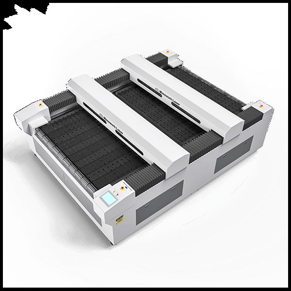 Flatbed-Laser-Cutter-160L-02