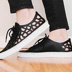 Footwear-01
