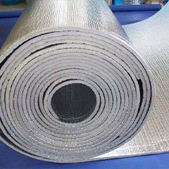 Insulation-Materials-01