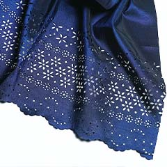 Perforated-Cloth-01