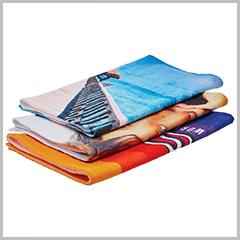 Sublimation-Textiles-01