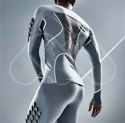 clothing-perforating